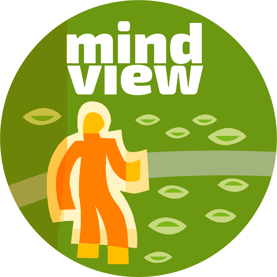 Inviting Bruce to Speak - MindView Exceptional Learning ...